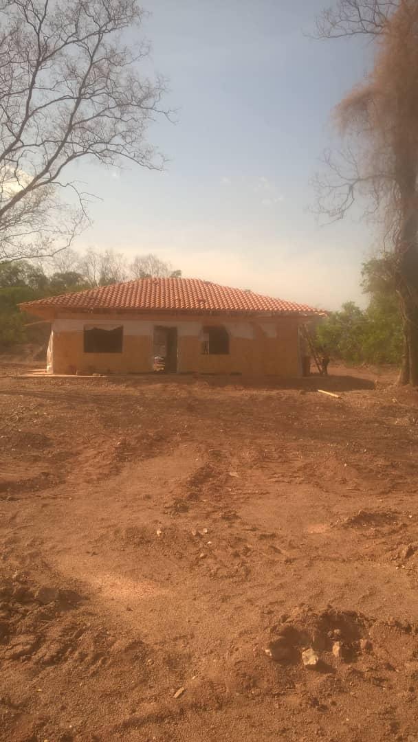 Africa_Senegal_05