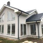 Estonia_Harjumaa_147_01