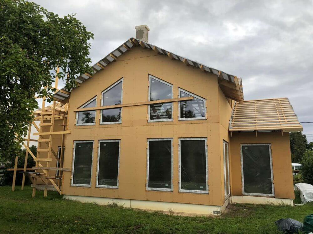 Estonia_Harjumaa_147_03