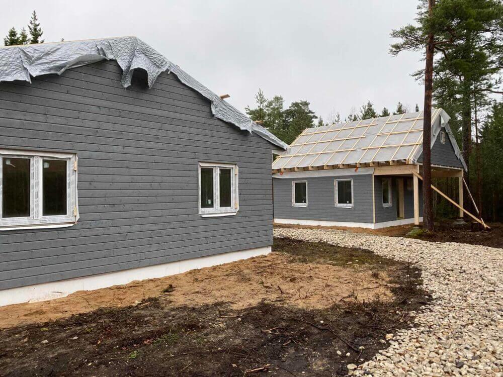 Estonia_Hiiumaa_02