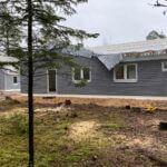 Estonia_Hiiumaa_05