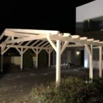 NORGESHUS_REFERENCES_Carports_04
