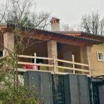 NORGESHUS_REFERENCES_Italy_LAGO_DI_GARDA_120