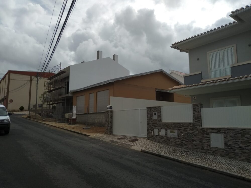 NORGESHUS_REFERENCES_Portugal_São João da Talha_7