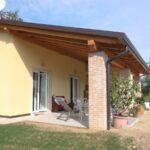 casa_prefabbricata_120_1