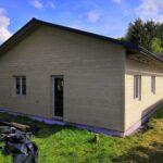 norgeshus fertighaus Germany_Warstein warstein 2