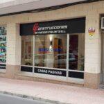 norgeshus_Spain_Office_Menorca_01