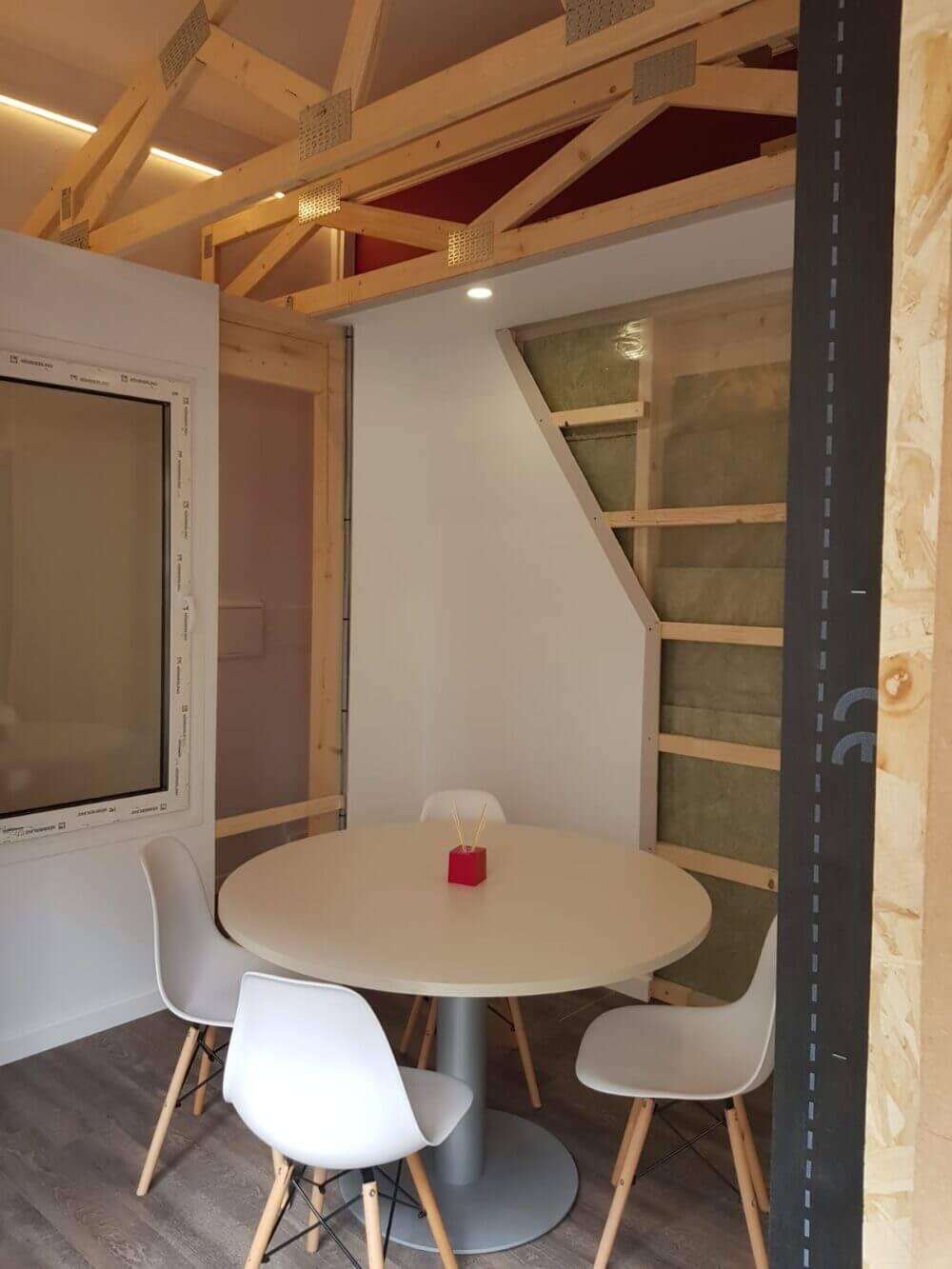 norgeshus_Spain_Office_Menorca_03