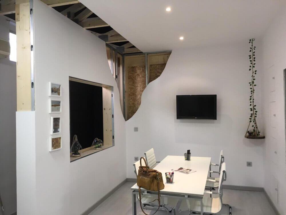 norgeshus_Spain_Office_Menorca_06