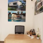 norgeshus_Spain_Office_Menorca_07