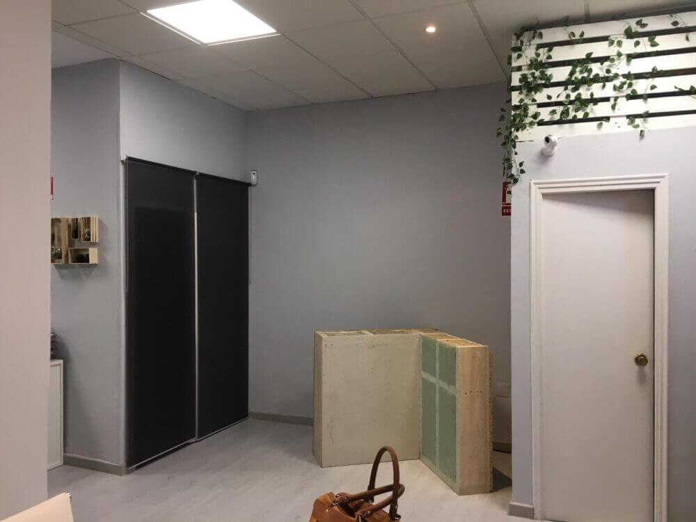 norgeshus_Spain_Office_Menorca_09