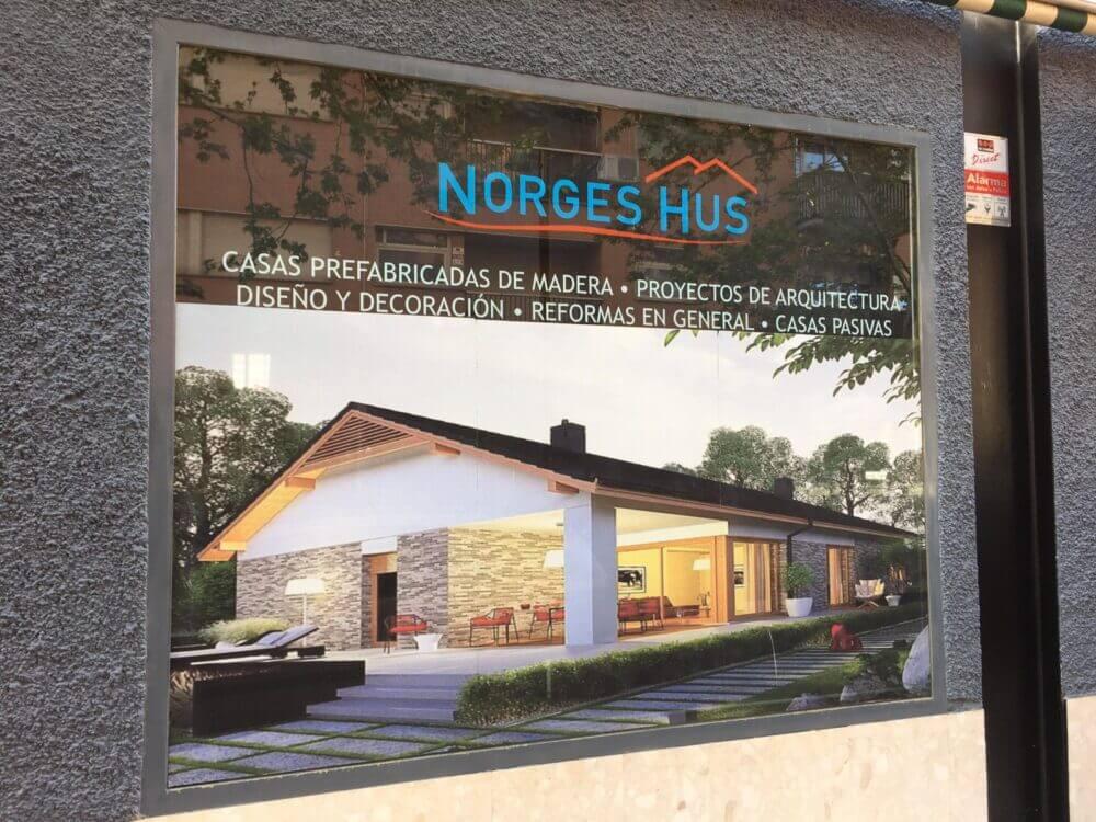 norgeshus_Spain_Office_Menorca_10