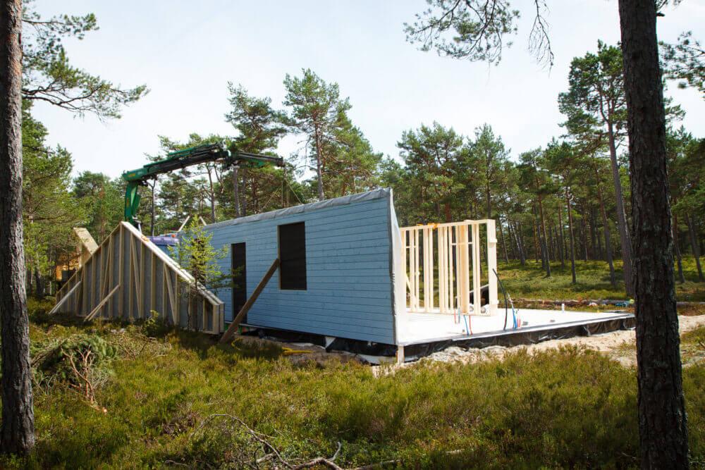 Estonia_Järvamaa_EM87_norgeshus_02