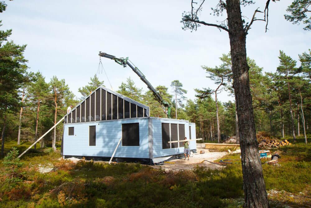 Estonia_Järvamaa_EM87_norgeshus_03