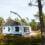 Estonia Järvamaa House 87