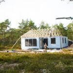 Estonia_Järvamaa_EM87_norgeshus_04