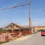 Italy_Linarolo_Pavia_norgeshus_06