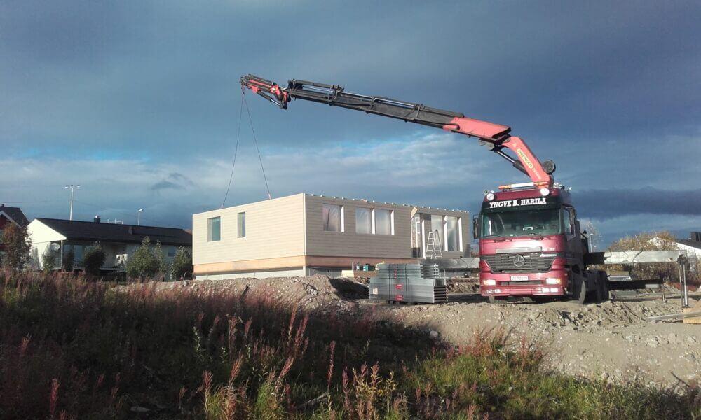 Norway_Tromso_house_87_norgeshus_06