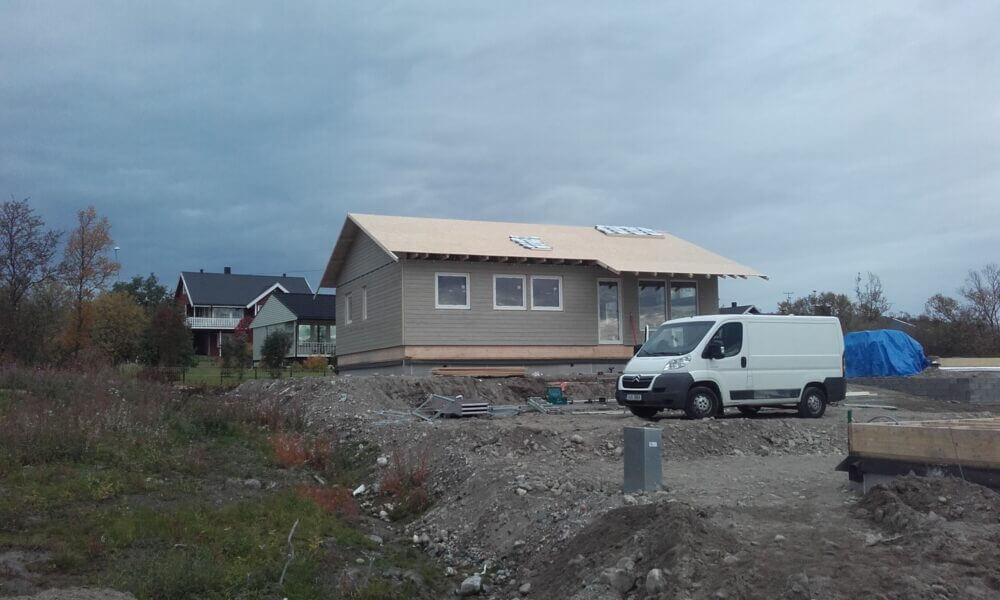 Norway_Tromso_house_87_norgeshus_10