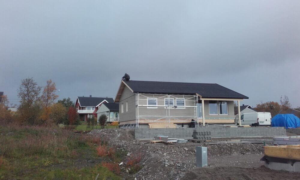 Norway_Tromso_house_87_norgeshus_13