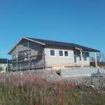 Norway_Tromso_house_87_norgeshus_16