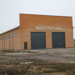 Norges_Hus_Italy new factory_01