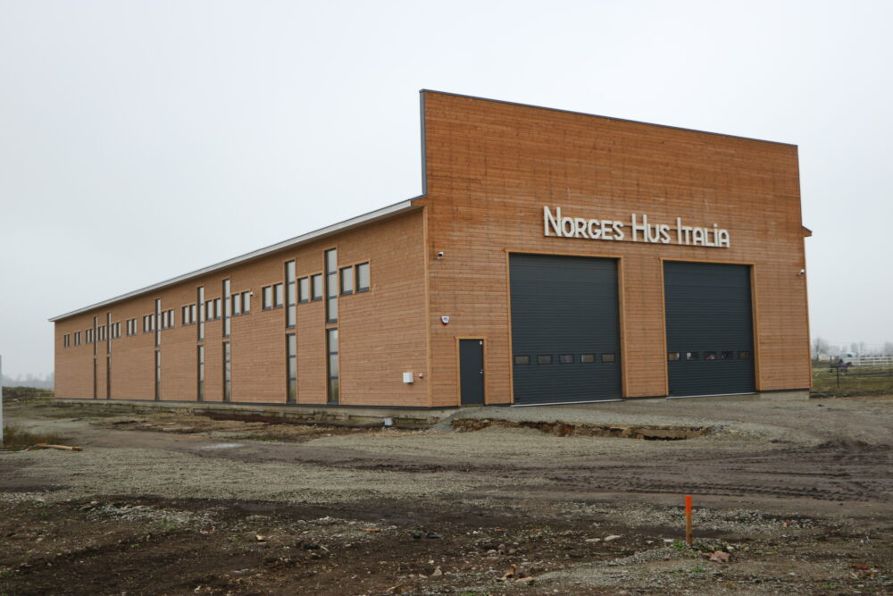 Norges_Hus_Italy new factory_02