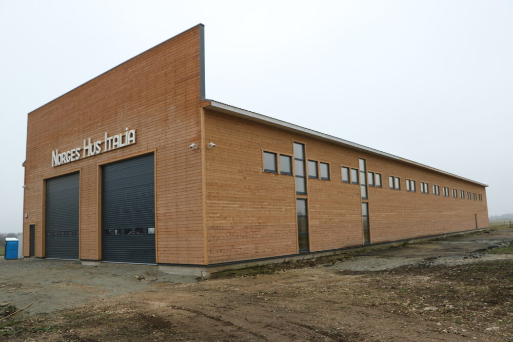 Norges_Hus_Italy new factory_04
