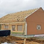 SL_House Celje Slovenia_norgeshus_01