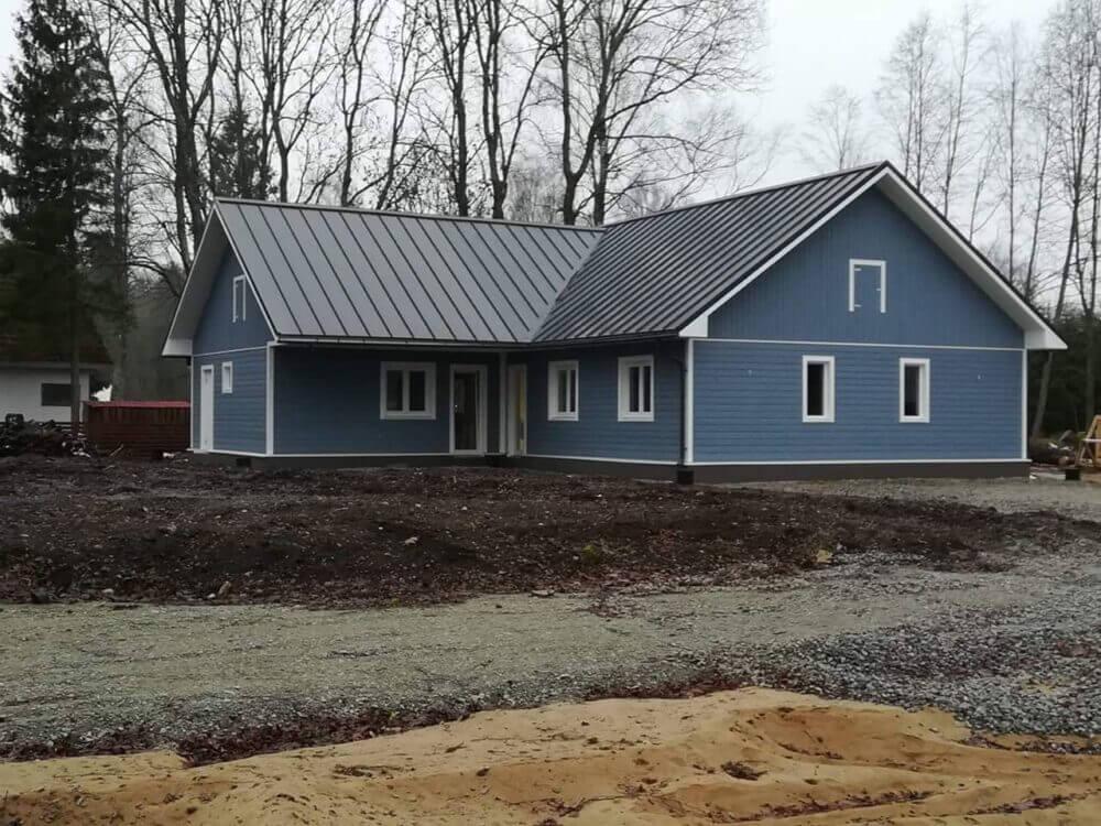 Estonia_Harjumaa_EM141_2_norgeshus_01