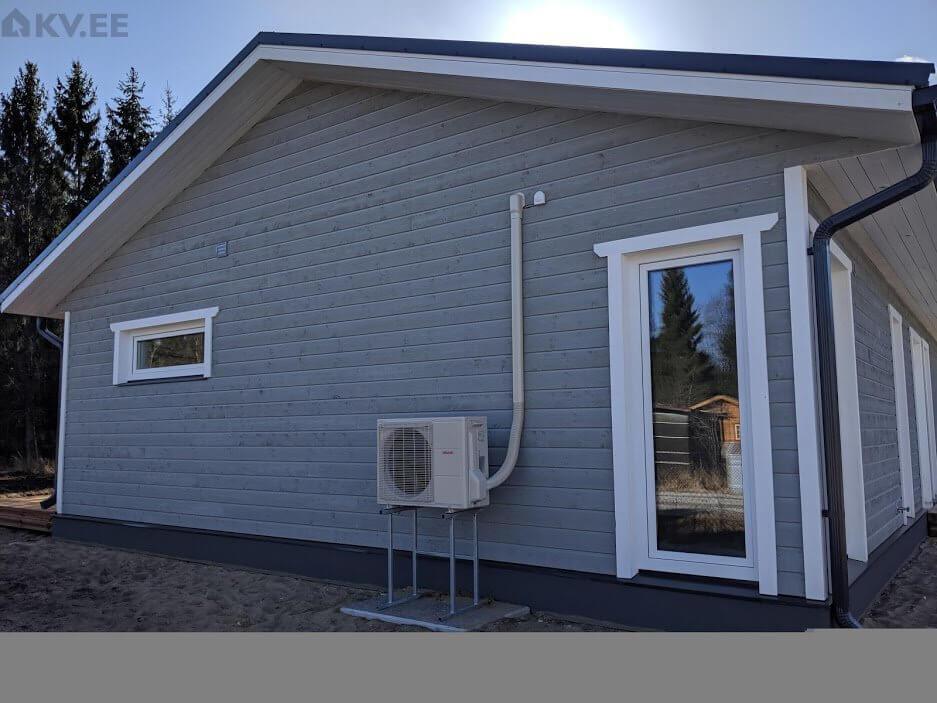 Estonia_Harjumaa_Prefab_House_EM137_norgeshus_08
