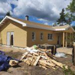 Estonia_Pärnumaa_EM107_norgeshus_02