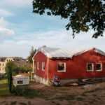 Germany_Wolgast_House-141_norgeshus_02