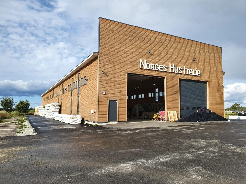 Norges_Hus_Italy-new-factory_05