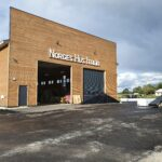 Norges_Hus_Italy-new-factory_06