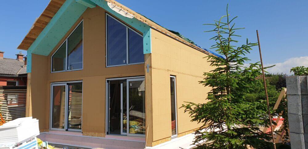 Slovenia_Kamnik_Prefab_House-170_norgeshus_02