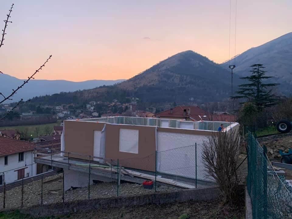 norgeshus_italy_torino_piemonte_1