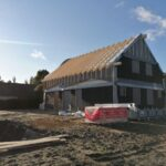 norgeshus_netherlands_almelo_house_182_1