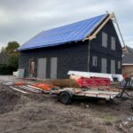 norgeshus_netherlands_almelo_house_182_2
