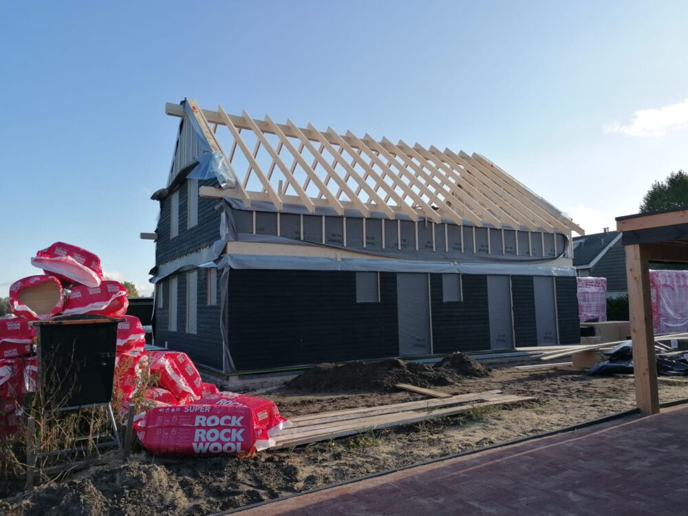 norgeshus_netherlands_almelo_house_182_6