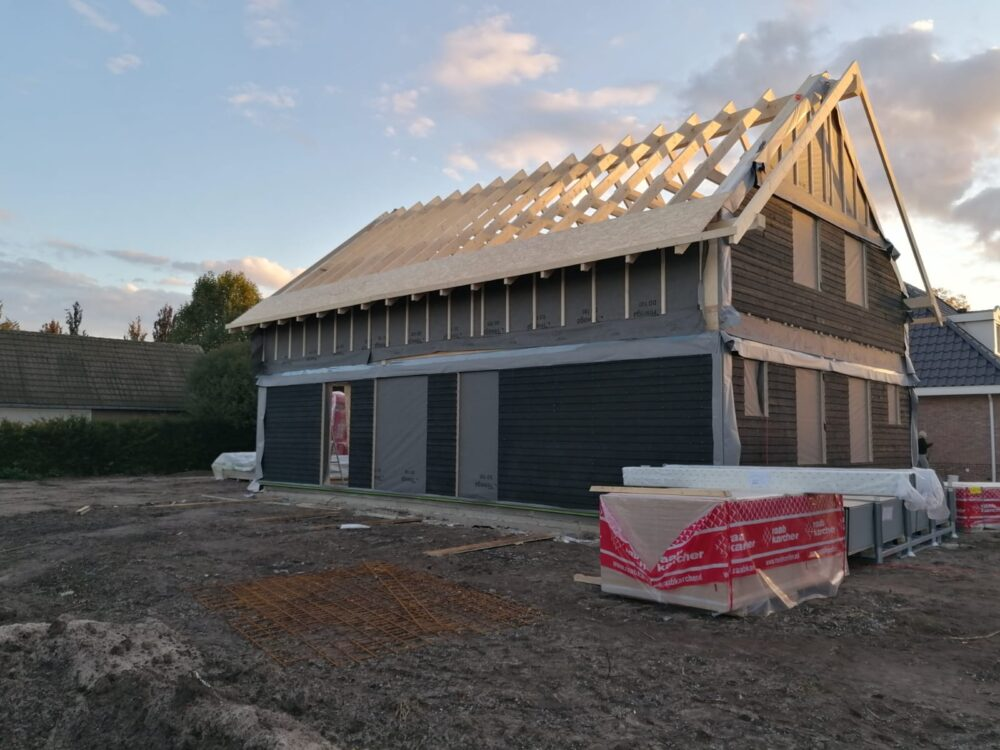 norgeshus_netherlands_almelo_house_182_8