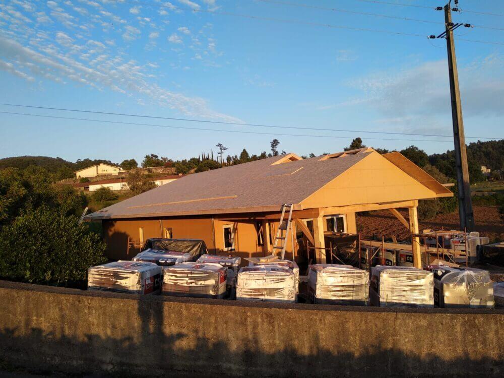 norgeshus_portugal_santo_tirso_individual_house_1