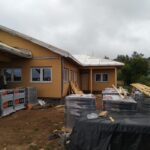 norgeshus_portugal_santo_tirso_individual_house_2