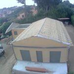 norgeshus_italy_lazio_roma_13